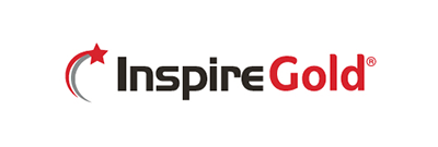 INSPIRE GOLD